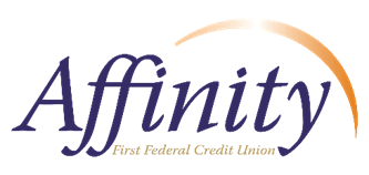 Affinity First Federal Credit Union