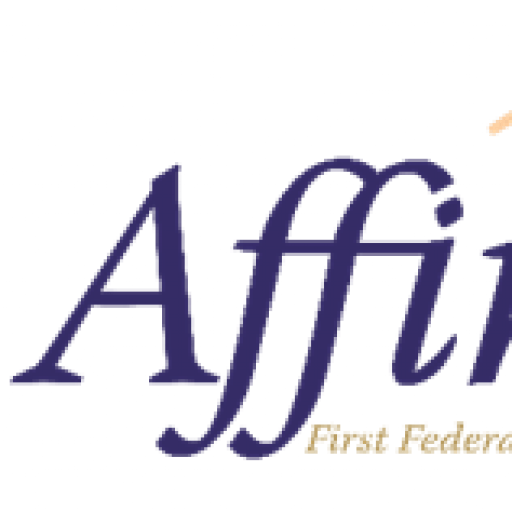 Affinity Credit Union >> Affinity First Federal Credit Union The Financial Services